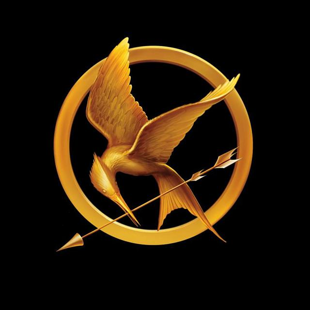 The Hunger Games Retina Wallpaper-hunger-games-mockingjay-2048x2048.jpg