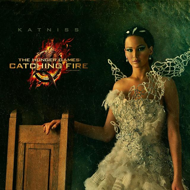 The Hunger Games Retina Wallpaper-jennifer-lawrence-katniss-hunger-games-catching-fire-2048x2048.jpg