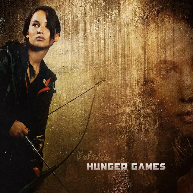 The Hunger Games Retina Wallpaper-jennifer-shrader-lawrence-hunger-games-movie-2048x2048.jpg