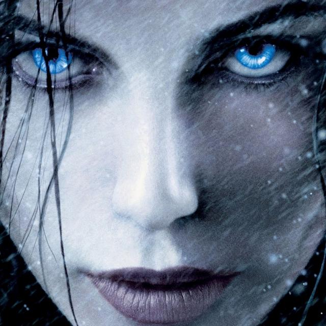 The Underworld Retina Wallpaper-movies-kate-beckinsale-underworld-2048x2048.jpg