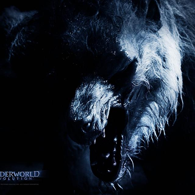 The Underworld Retina Wallpaper-underworld-scary-2048x2048.jpg
