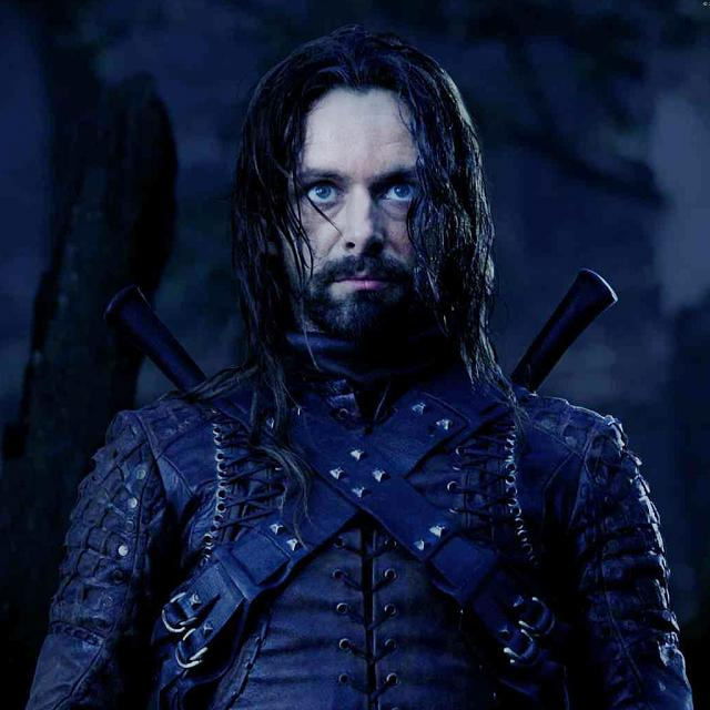 The UnderWorld Wallpaper Pics 1024x1024-underworld_rise_of_the_lycans_wallpaper_7.jpg