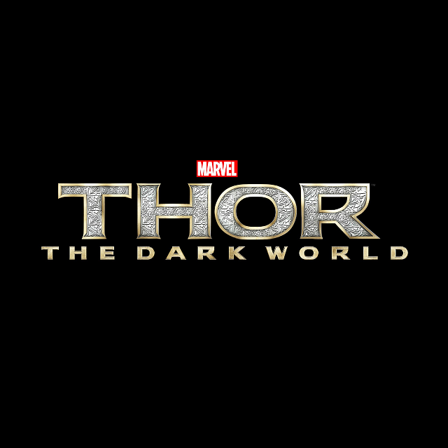Thor The Dark World Retina Wallpapers-tdw-1.png