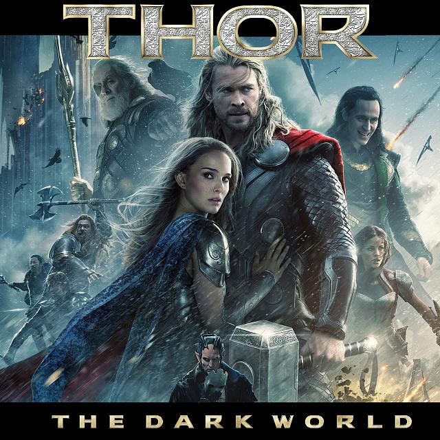 Thor The Dark World Retina Wallpapers-tdw-2.jpg