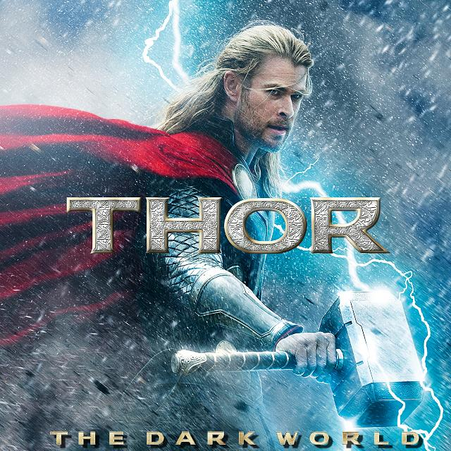 Thor The Dark World Retina Wallpapers-tdw-3.jpg