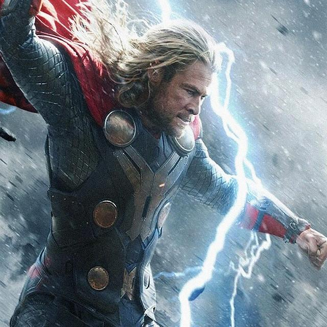 Thor The Dark World Retina Wallpapers-tdw-4.jpg