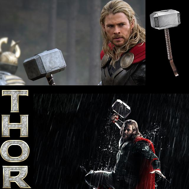 Thor The Dark World Retina Wallpapers-tdw-6.jpg