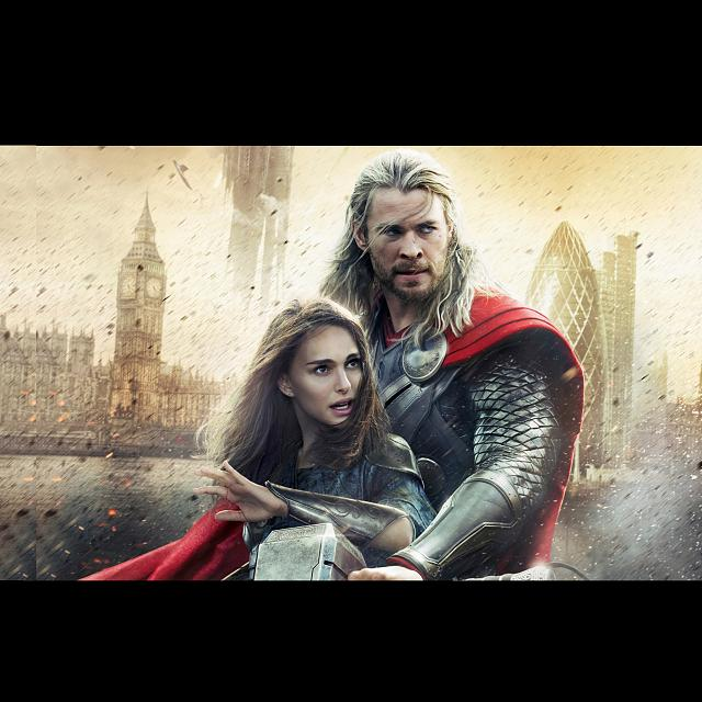Thor The Dark World Retina Wallpapers-tdw-7.jpg