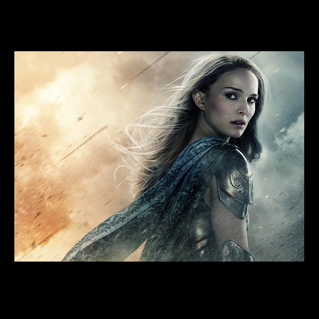 Thor The Dark World Retina Wallpapers-tdw-8.png