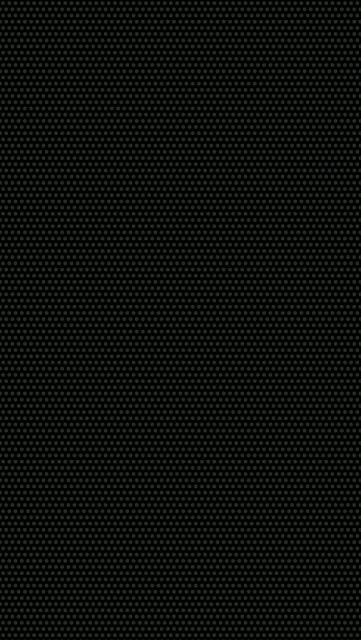 Space Gray Wallpaper Iphone Ipad Ipod Forums At Imore Com