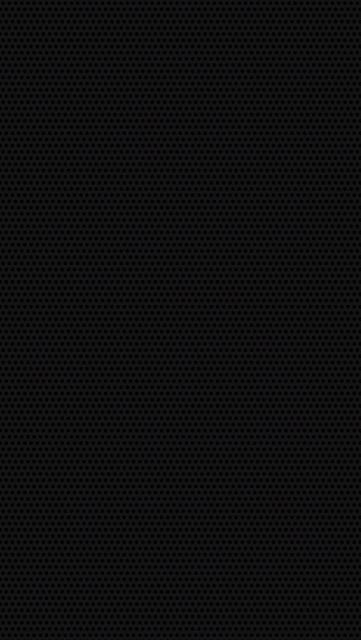 space gray wallpaper iphone ipad ipod forums at