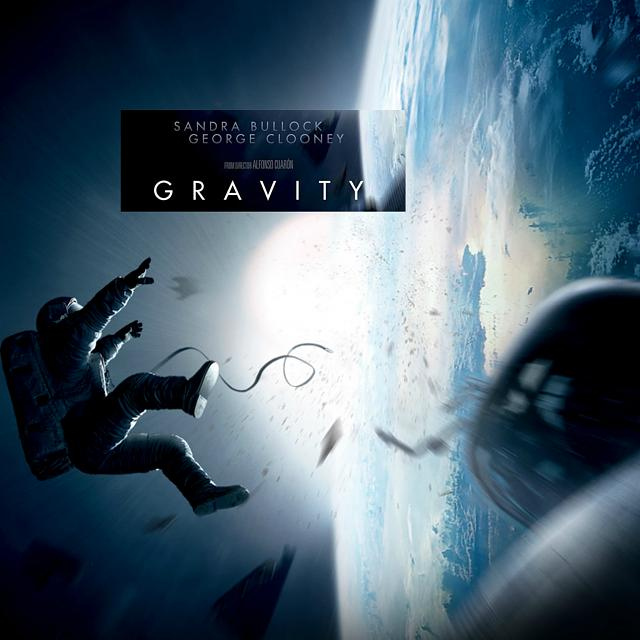 Gravity Retina Movie Wallpaper-00gravity1.jpg