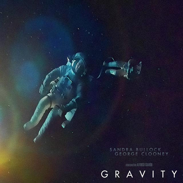 Gravity Retina Movie Wallpaper-00gravity2.jpg