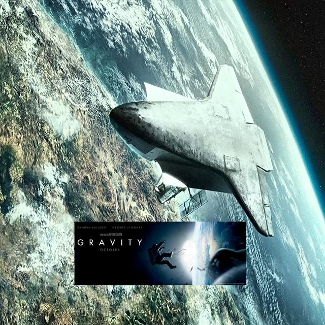 Gravity Retina Movie Wallpaper-00gravity3.jpg