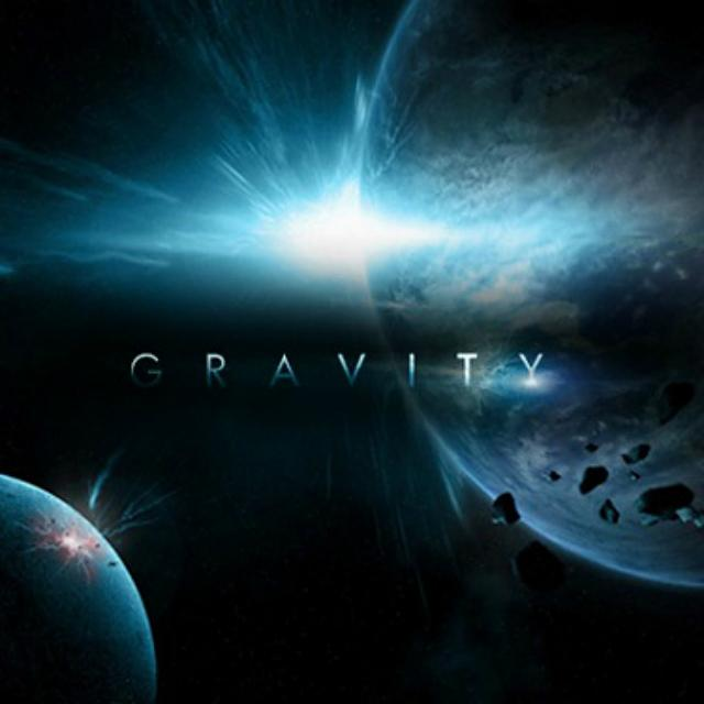 Gravity Retina Movie Wallpaper-00gravity4.jpg