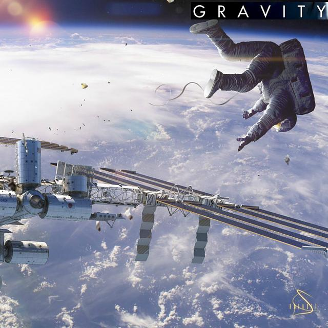 Gravity Retina Movie Wallpaper-00gravity5.jpg