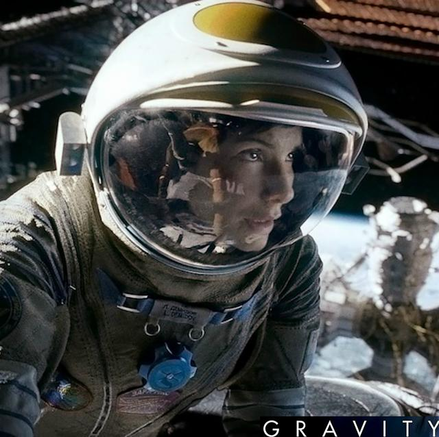 Gravity Retina Movie Wallpaper-00gravity6.jpg