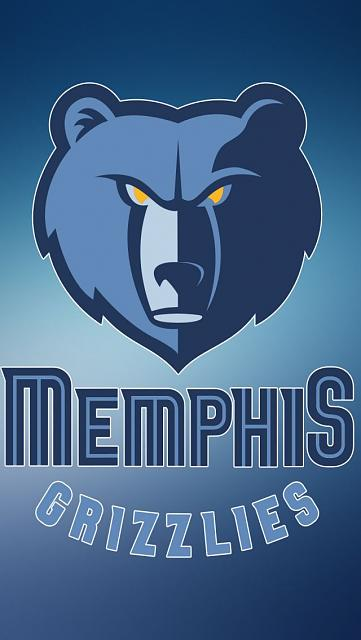 Official iPhone 5 Wallpaper Request Thread-memphis-grizzlies-469-2560x1600.jpg