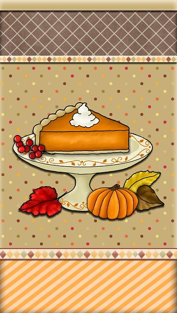 Iphone5s 5c 5 thanksgiving wallpapers iphone ipad ipod - Thanksgiving screen backgrounds ...