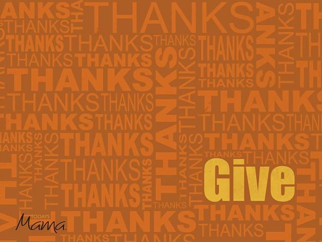 iPhone 4 / 4s Thanksgiving wallpapers-imageuploadedbyimore-forums1384751071.002620.jpg