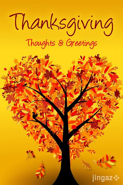 iPhone 4 / 4s Thanksgiving wallpapers-imageuploadedbyimore-forums1384751090.022411.jpg