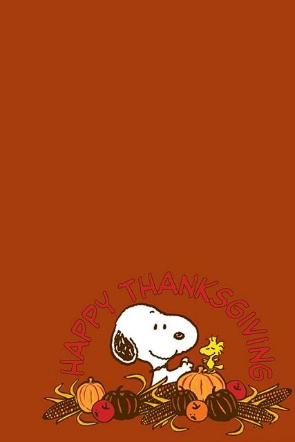 iPhone 4 / 4s Thanksgiving wallpapers-imageuploadedbyimore-forums1384751104.671733.jpg