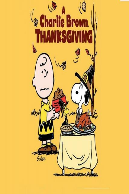 iPhone 4 / 4s Thanksgiving wallpapers-imageuploadedbyimore-forums1384751115.582613.jpg