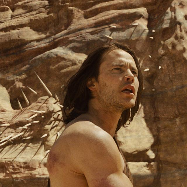 John Carter Retina Wallpaper-john-carter-mars-movie-005-2048x2048.jpg