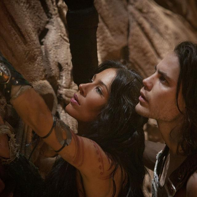 John Carter Retina Wallpaper-women-movies-science-fiction-john-carter-taylor-kitsch-2048x2048.jpg