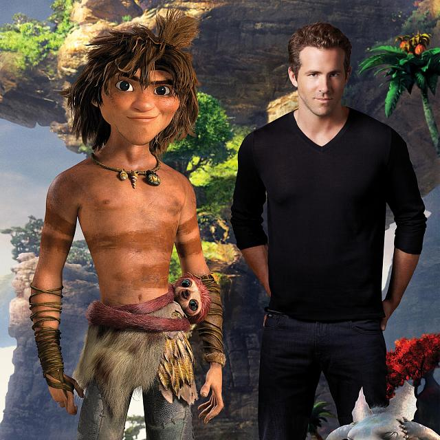 The Croods Retina Wallpaper-jtrlox42227.jpg