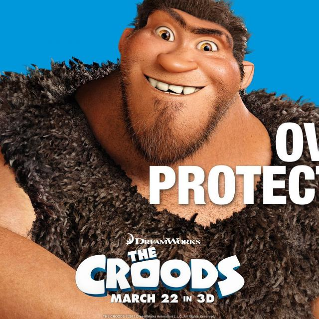 The Croods Retina Wallpaper-croods-9-2048x2048.jpg