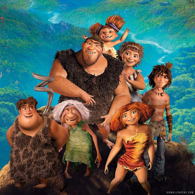 The Croods Retina Wallpaper-the_croods_poster-2048x2048.jpg