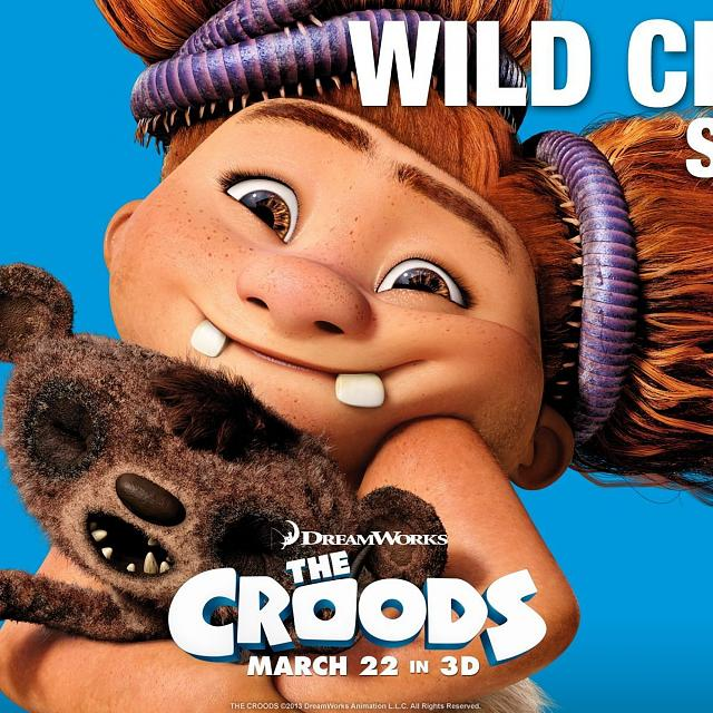 The Croods Retina Wallpaper-croods-12-2048x2048.jpg