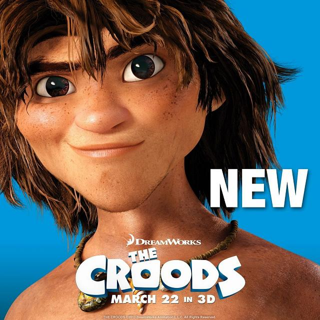 The Croods Retina Wallpaper-croods-10-2048x2048.jpg