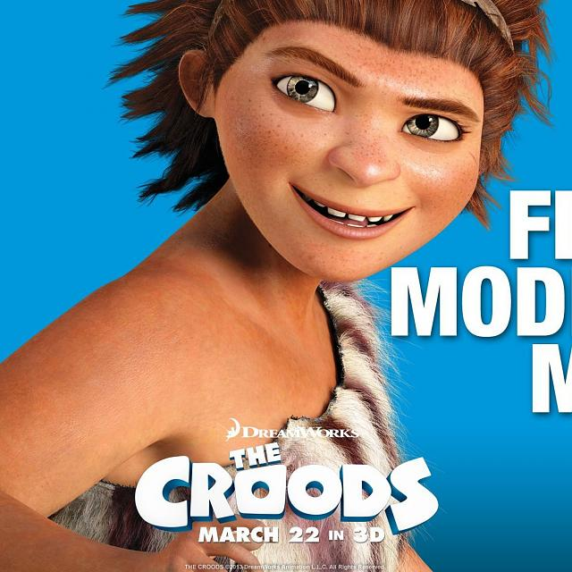 The Croods Retina Wallpaper-croods-14-2048x2048.jpg