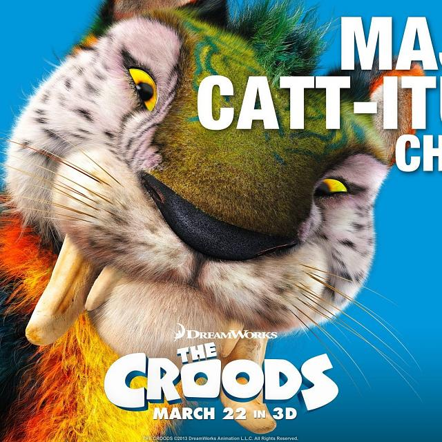 The Croods Retina Wallpaper-croods-2048x2048.jpg