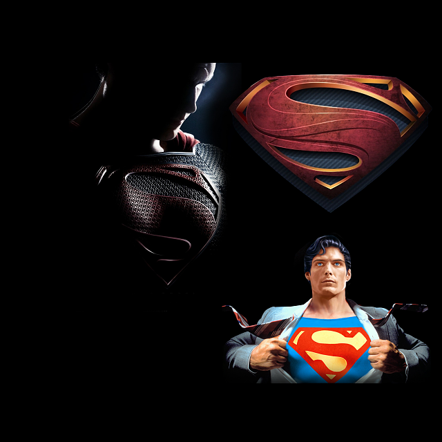 Wallpaper Wednesday: Man of Steel Retina-mos-10.png