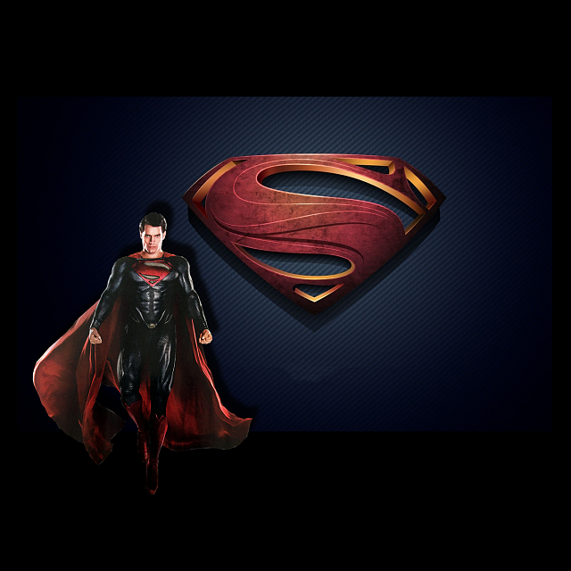 Wallpaper Wednesday: Man of Steel Retina-mos-1.png