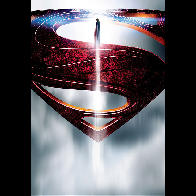 Wallpaper Wednesday: Man of Steel Retina-mos-2.png
