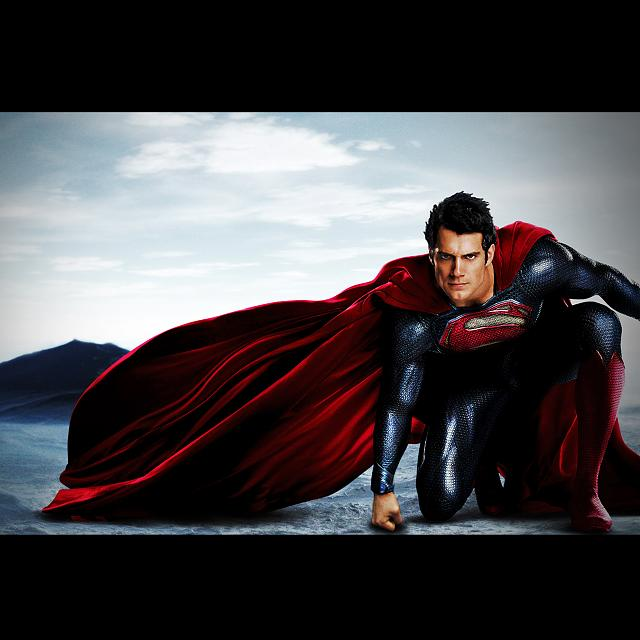 Wallpaper Wednesday: Man of Steel Retina-mos-3.jpg