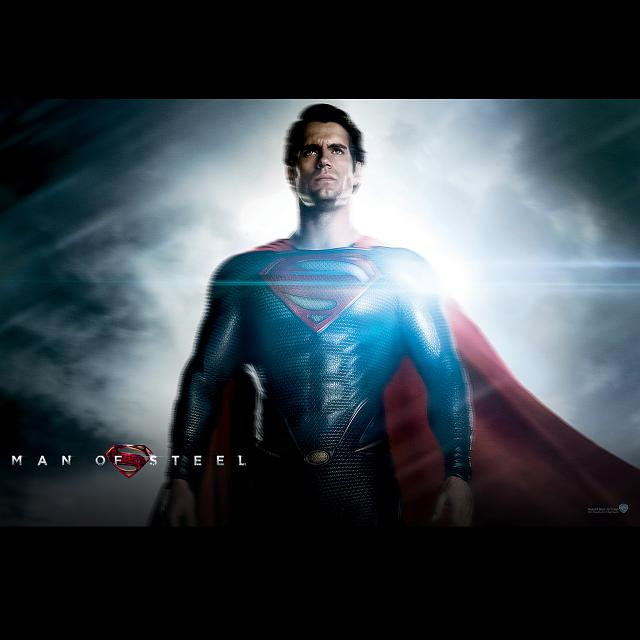 Wallpaper Wednesday: Man of Steel Retina-mos-4.jpg
