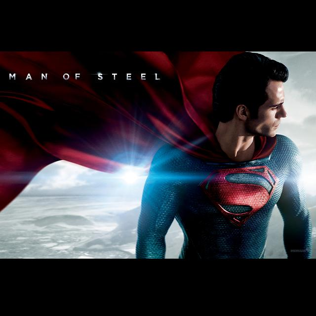 Wallpaper Wednesday: Man of Steel Retina-mos-5.jpg