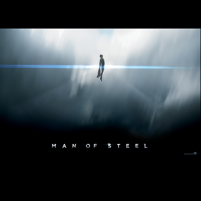Wallpaper Wednesday: Man of Steel Retina-mos-6.png