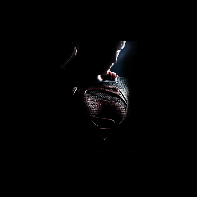 Wallpaper Wednesday: Man of Steel Retina-mos-7-1.png