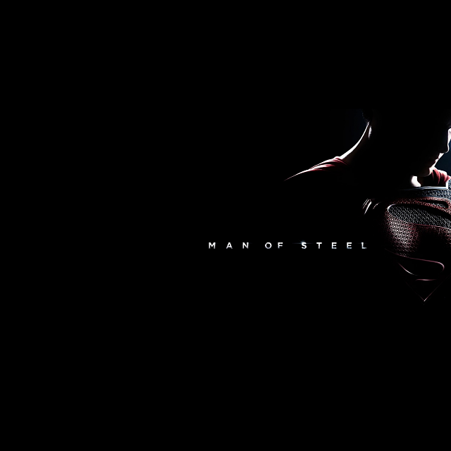 Wallpaper Wednesday: Man of Steel Retina-mos-8.png