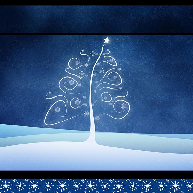 ipad mini christmas wallpaper iphone ipad ipod forums