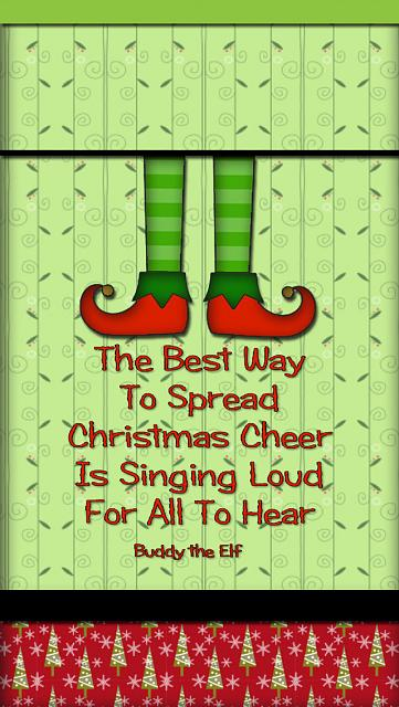Winter Holiday iPhone Wallpapers-i5_ibabygirltbuddy-elf.jpg