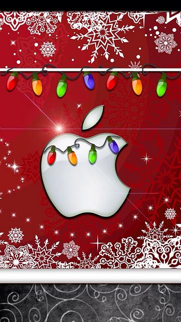 Winter Holiday iPhone Wallpapers-imageuploadedbyimore-forums1386893518.690767.jpg