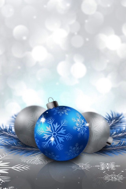 Winter Holiday iPhone Wallpapers-imageuploadedbyimore-forums1386895283.247004.jpg