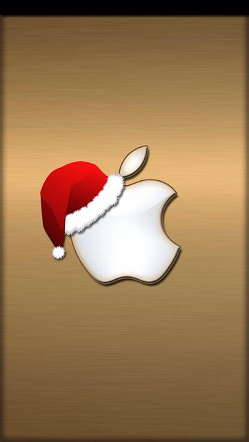 Winter Holiday iPhone Wallpapers-imageuploadedbyimore-forums1387088078.500281.jpg